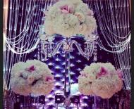 3-tier-floral_