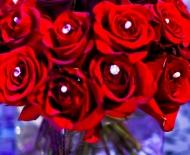 floral-bouqet