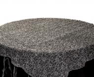 black-mesh-overlay