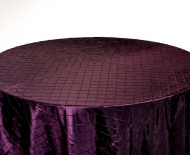 purple-pintuck