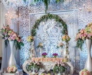 L'Atelier Lumiere-Lavish Dulhan Bridal Affair '16-MR-WW-LL1_8175