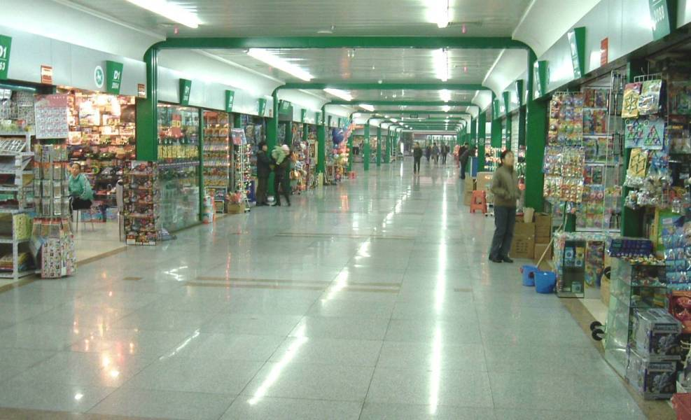 Yiwu_market_bg