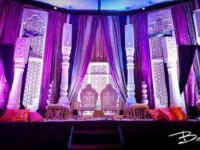 Rajasthani Open Concept